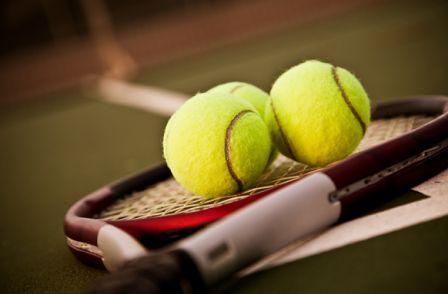 Ставки на теннис - стратегии и теория. Как делать беспроигрышные ставки с минимальным риском, обучение и секреты профессионалов